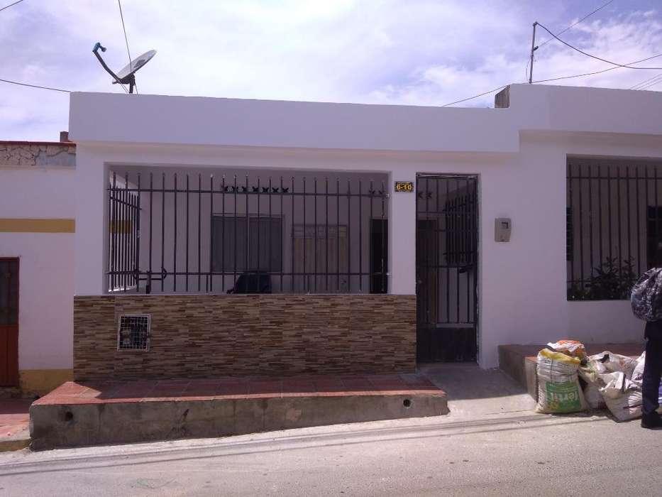 Venta Casa Chapinero Acabados Nuevos