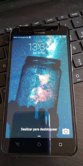 Smartphone Huawei G Play 5,5