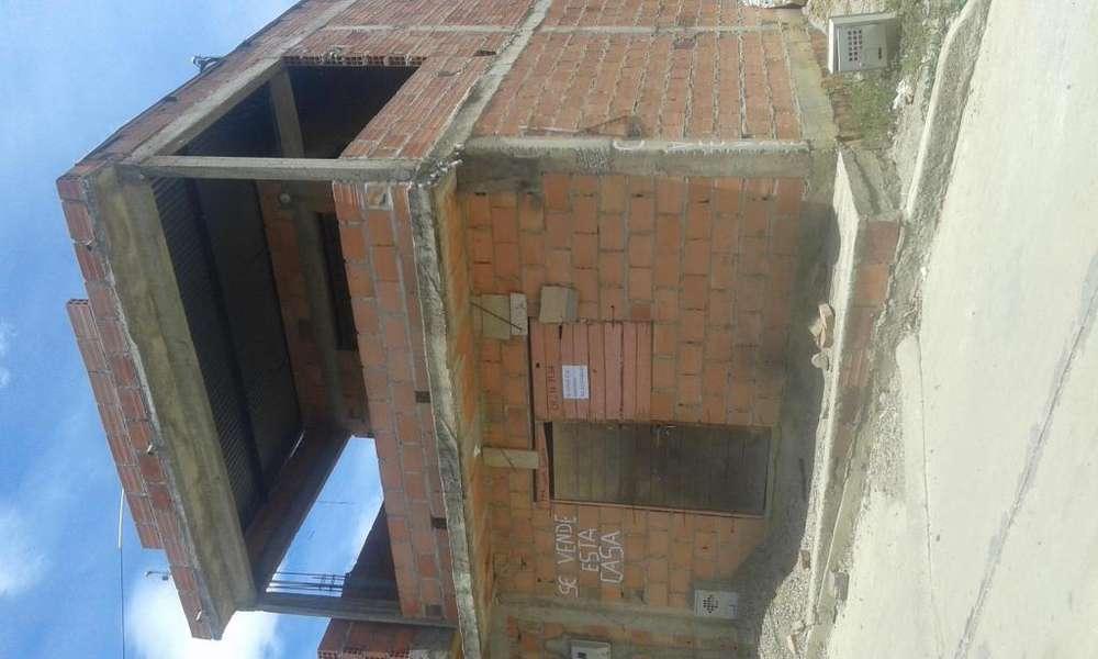 casa 2 piso
