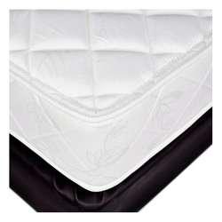 NUEVO cama base colchón semi Ortopédico mas Regalo