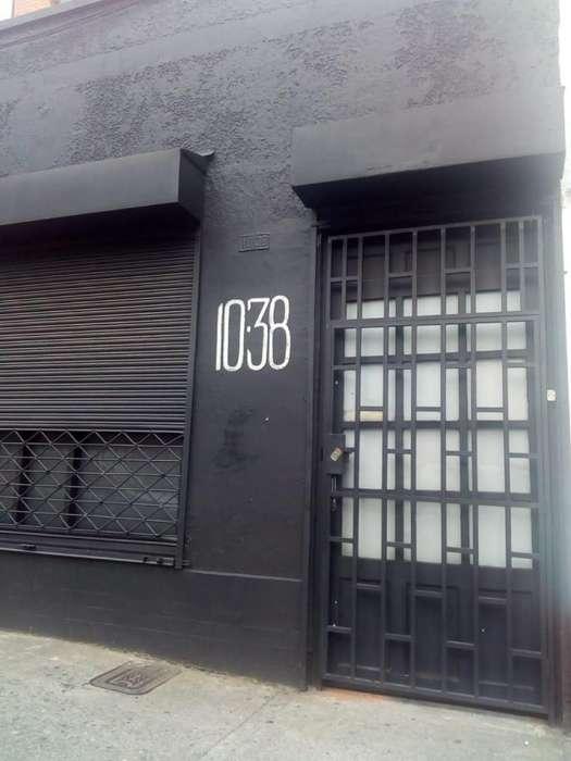 <strong>local</strong> O LOTE PARA CONSTRUIR EL POBLADO - wasi_1361858