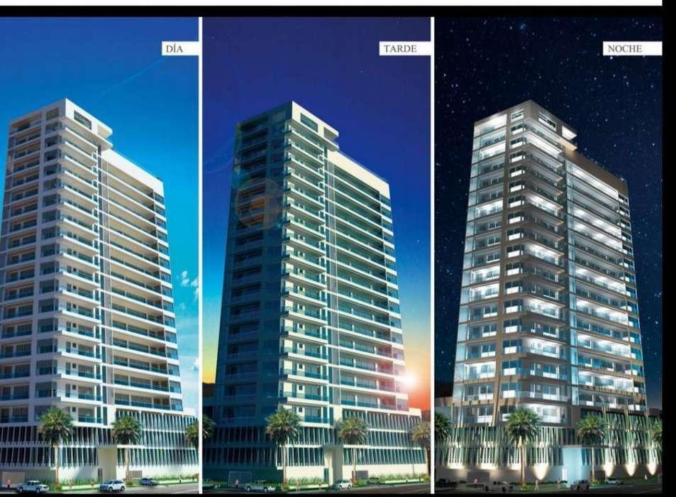 Se vende Apartamento En Bellavista Santa Marta - wasi_1140205