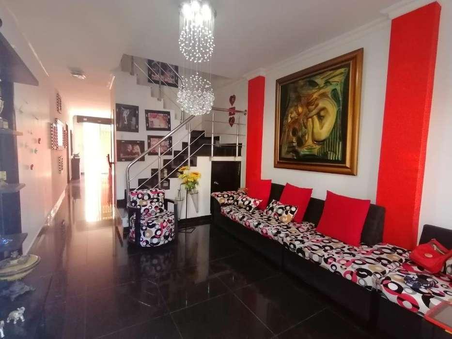 Alquiler en Villaclub 4 Dormitorios