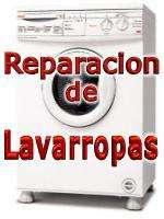 3624878783 REPARACION DE ELECTRODOMESTICOS LAVARROPAS AIRE ACONDICIONADO