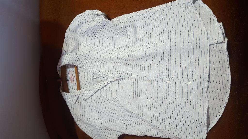 Camisa YAGMOUR - Excelente estado Talle L