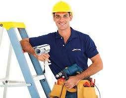Se necesitan contratistas CCTV ubicados en Huila, Tolima, Boyacá, Villavicencio