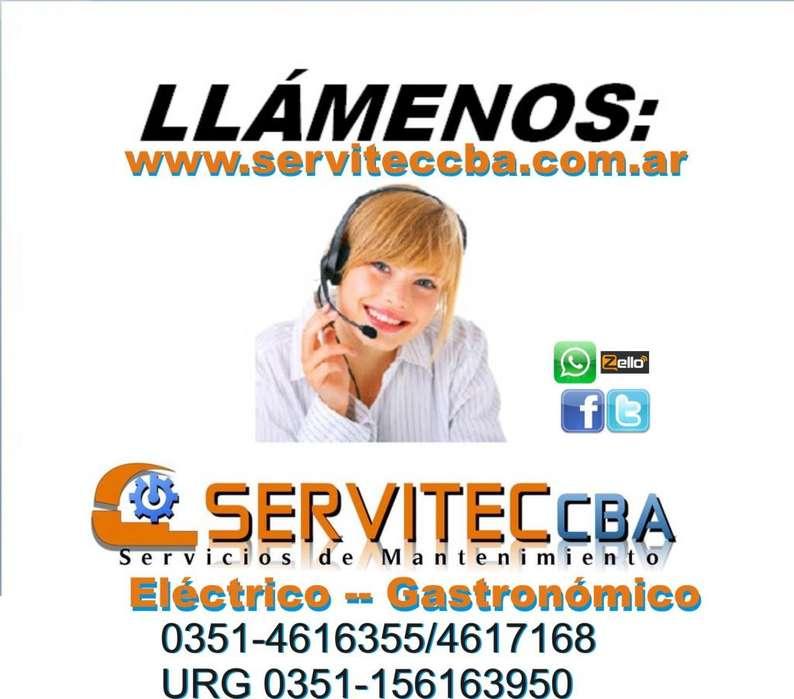 ELECTRICISTA NUEVA CORDOBA CENTRO LAS 24 HS TE 3516163950 whatsapp