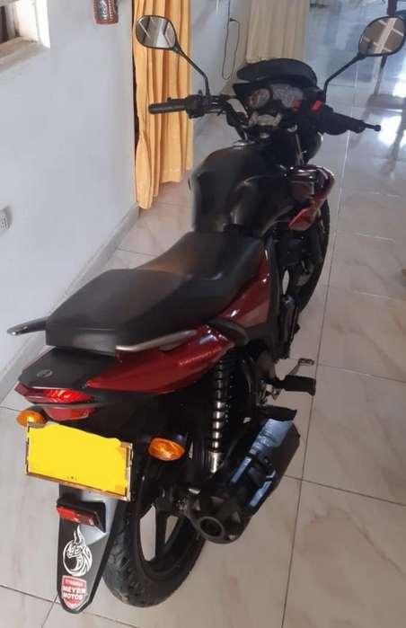Vendo Szrr 150