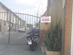 Cod# 097 Venta de Casa en Villa Alegria Cerca de Mucho Lote, Villa España, Samanes, Alborada, Sector Norte de Guayaquil