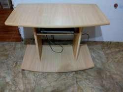 Mueble para Pc O Tv
