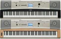Display Yamaha PSR-S550 PSR-S650 PSR-S500 PSR-S670 MM6 MM8 y otros MAS