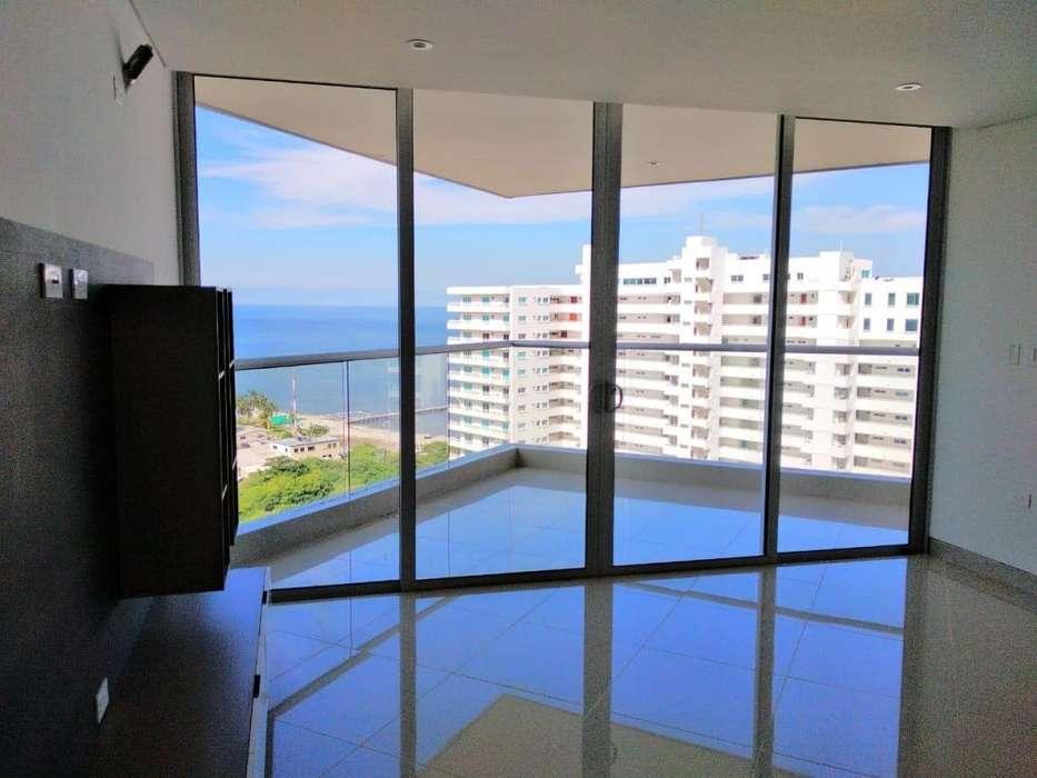 Venta de apartamento en Bellavista - wasi_892783