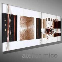 Cuadros Abstractos Y Modernos
