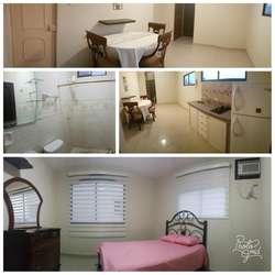 Alquiler de Mini Suite, Cerca al Malecon Salado y de la Universidad de Guayaquil, Centro de Guayaquil