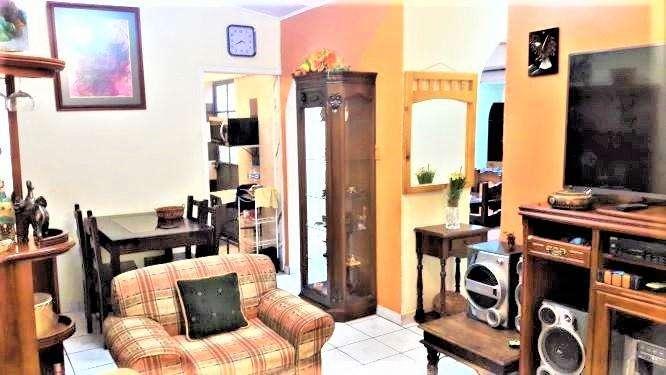 Oportunidad Vendo: muebles de sala, comedor, oficina, tv, camas, lavadora, secadora, cocina, refrigerador y mas