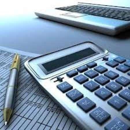 Clases de Contabilidad y SIC Finanzas y Economía Bahía Blanca