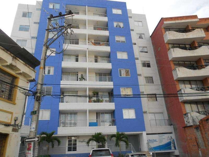 SE ARRIENDA <strong>apartamento</strong> EN MIRADOR DEL CAÑON IBAGUE