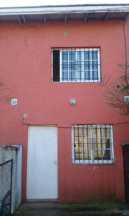 Duplex en alquiler en Quilmes Oeste
