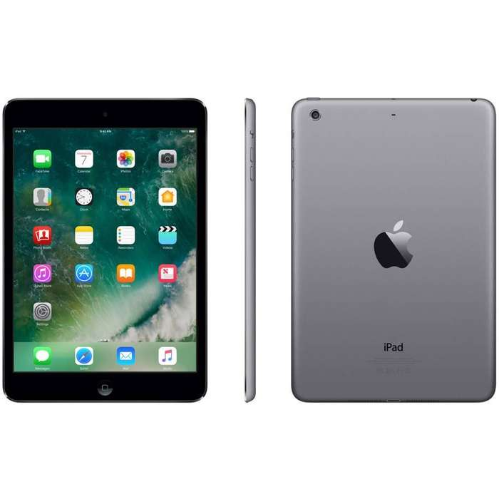 iPad Mini 2 16 Gb 4g