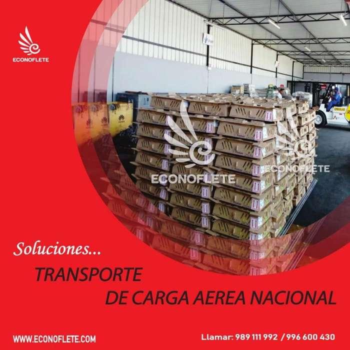 Transporte aereo de pollos bb <strong>pato</strong>s bb y pavos bb