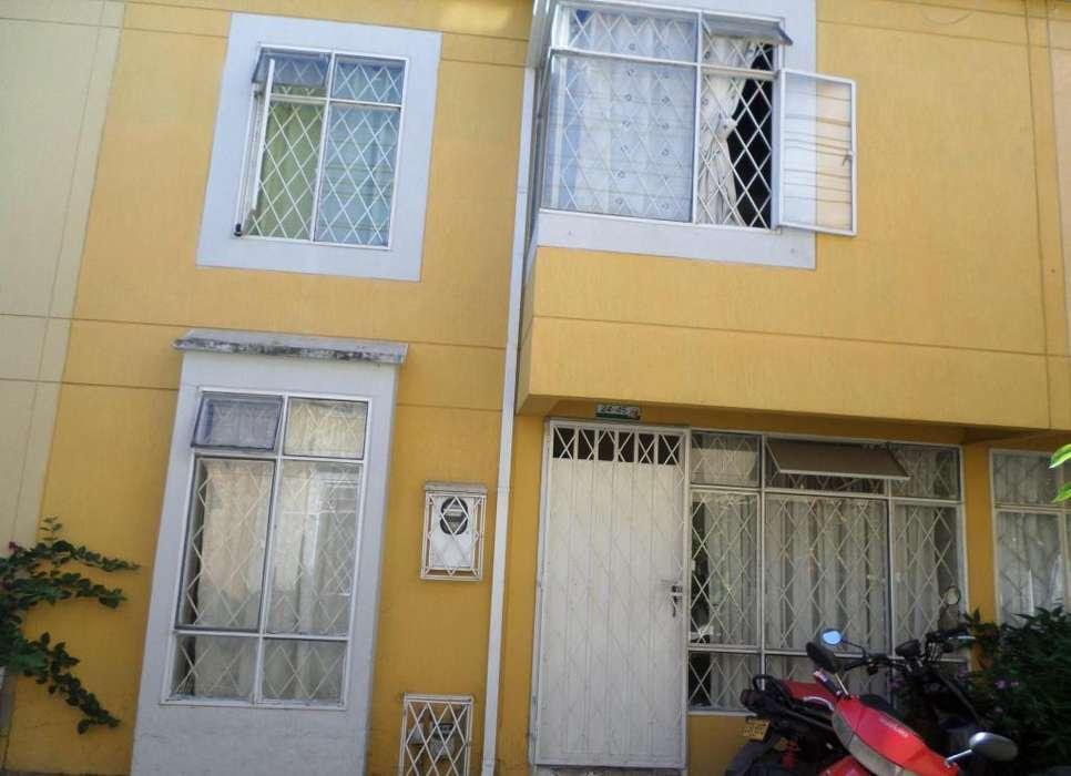VENTA Casa Portal Campestre Giron