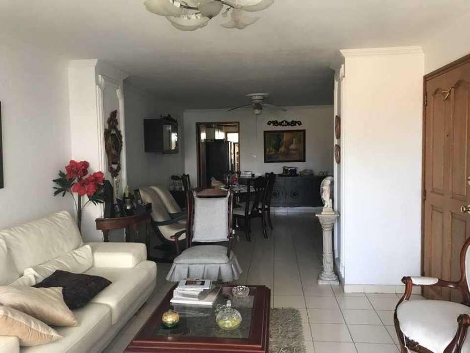 <strong>apartamento</strong> en venta Manga Cartagena - wasi_1425828