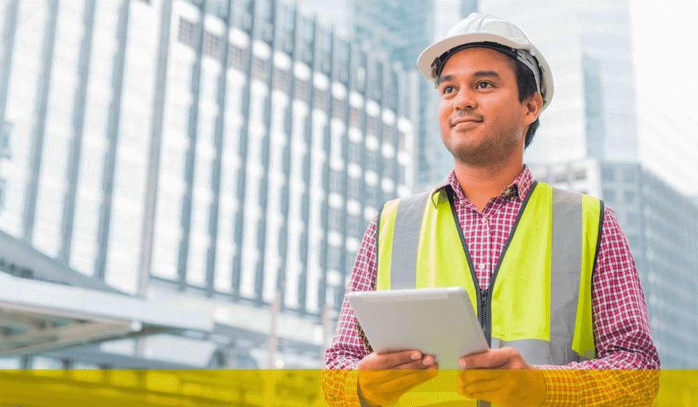 Tecnologo en obras civiles o <strong>ingeniero</strong> civil