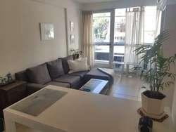 Departamento en Alquiler temporario en Palermo, Buenos aires  30000
