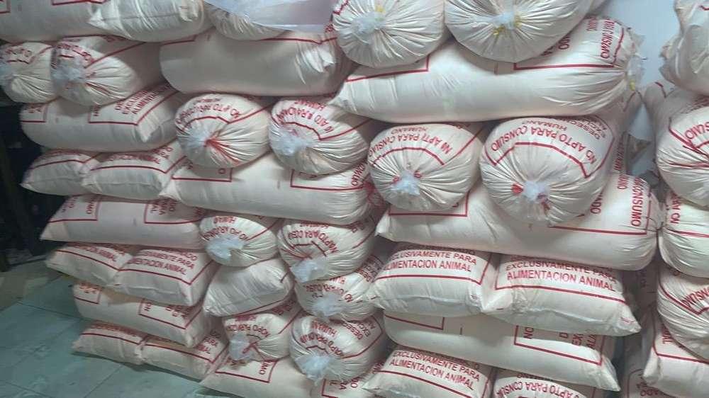 Lactoreemplazor Nestle para Terneros