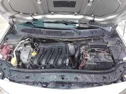 Vendo Renault Megane 2 Sedan