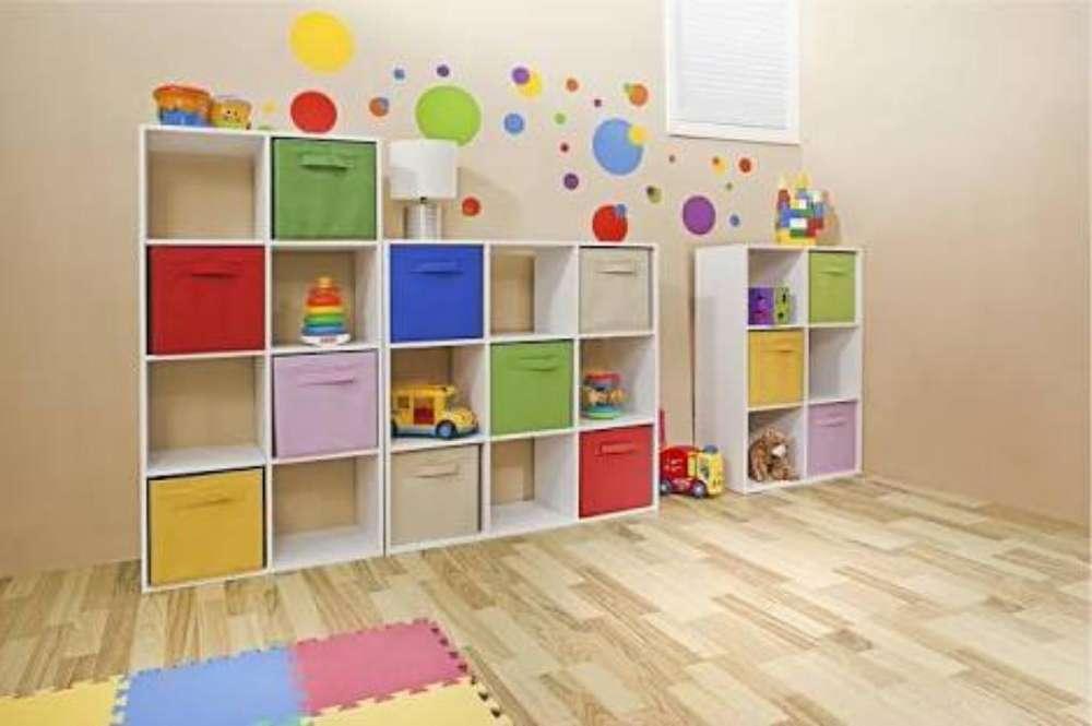 Muebles para Niños ( a Medida)