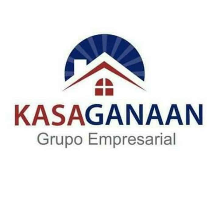 Asesorías Inmobiliarias en Bogotá