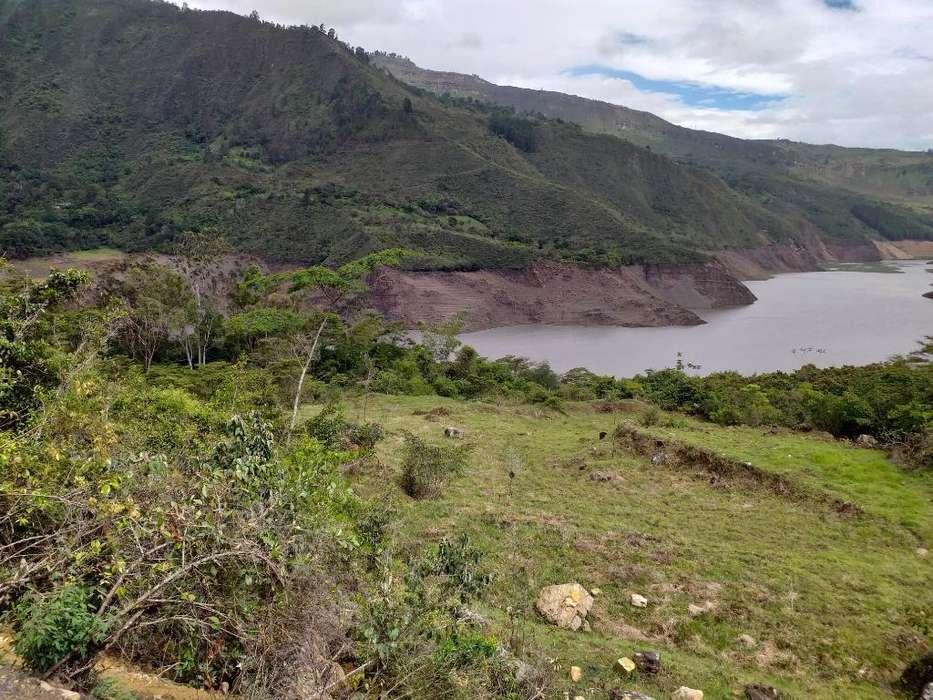 Represas Colombia - Lotes - VENTA Colombia - Propiedades