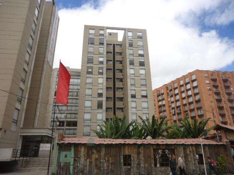 53589 - <strong>apartamento</strong> en Arriendo Cedritos