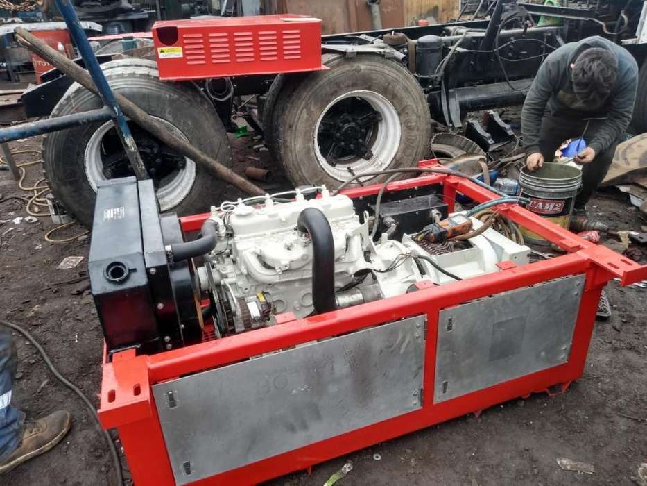 Alfa Romeo 145 1998 - 280000 km