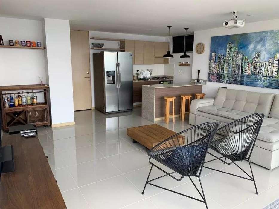 <strong>apartamento</strong> en Venta Loma del Indio Medellin Inversión y Lujo