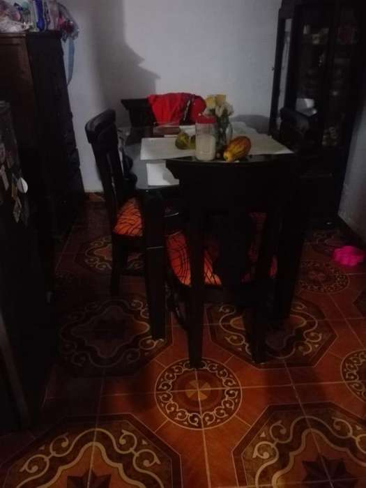 Vendo O Cambio Casa en Aranjuez