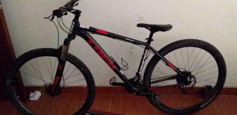 <strong>bicicleta</strong> 29 Componentes Shimano