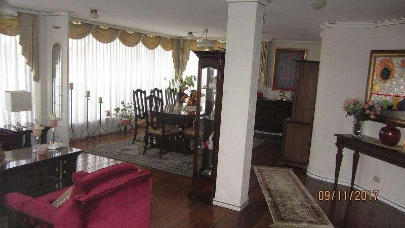 Casa Venta tres dormitorios Monteserrin / Granados
