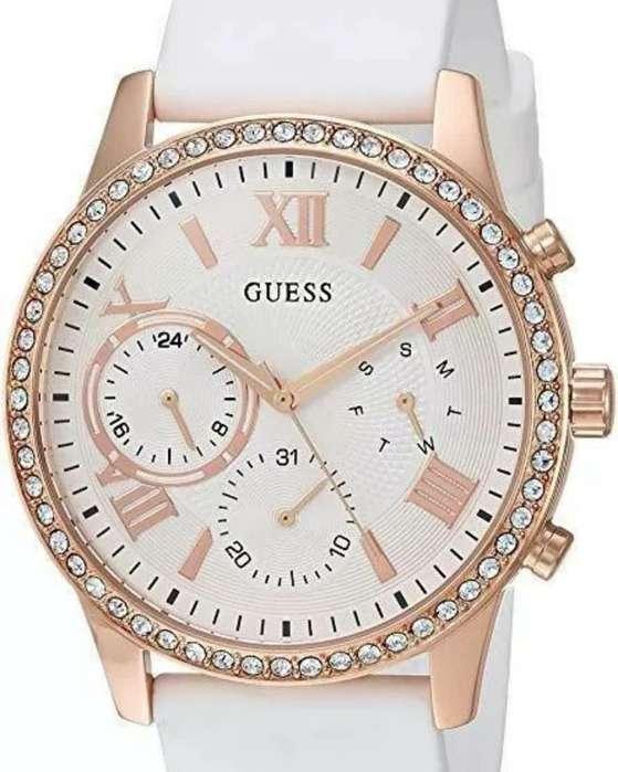 Reloj Guess Guess U1135l1