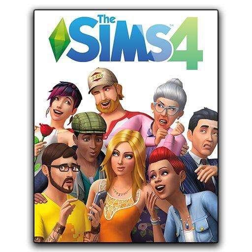 Los Sims 4 Digital Pc expansiones