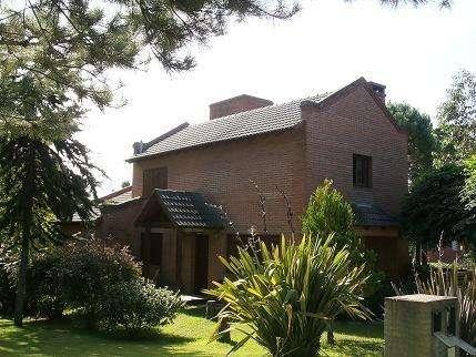 Casa en Venta, Mar de las pampas US 240000