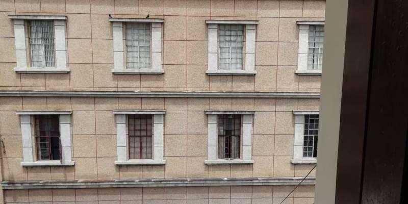 Apartaestudio en Arriendo Sector Centro - Código(10895)