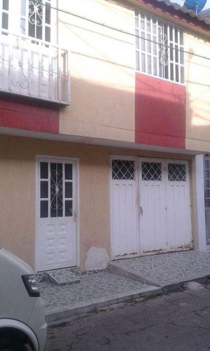 Arriendo <strong>apartamento</strong> en Villavicencio