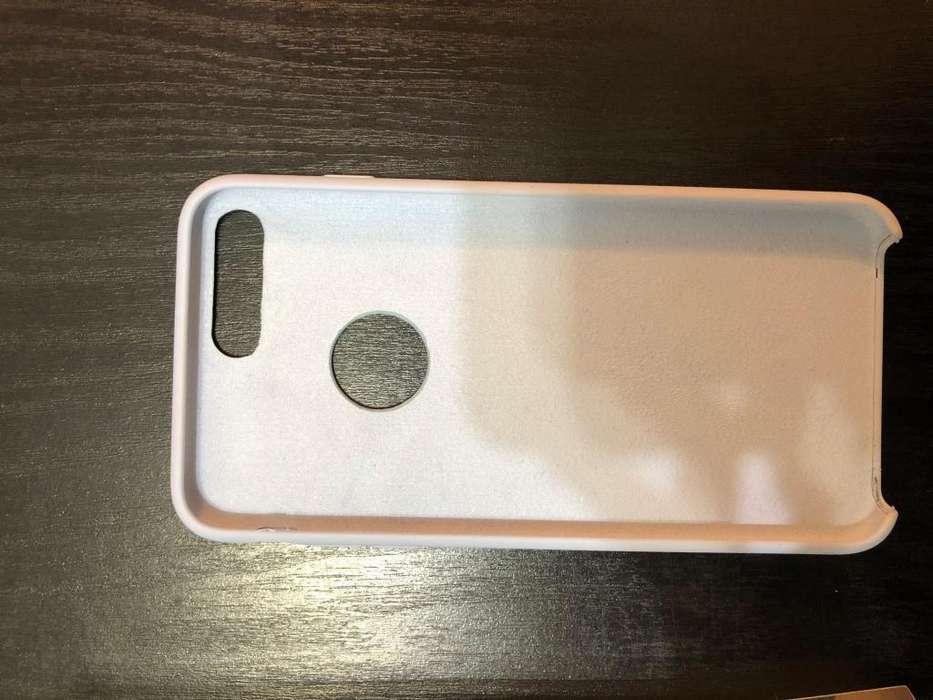 f7449f36f55 Nueva.: Teléfonos - Tablets en Argentina | OLX