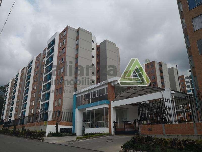 Venta <strong>apartamento</strong> Calle 23 #4 -50 Torre 2 <strong>apartamento</strong> 616 Piedecuesta Alianza Inmobiliaria S.A.