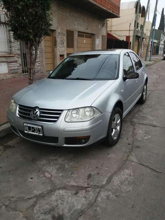 Volkswagen Bora 2008 - 158000 km