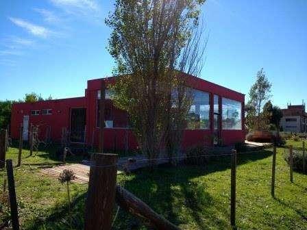 Local en Alquiler, Mar de las pampas US 8000