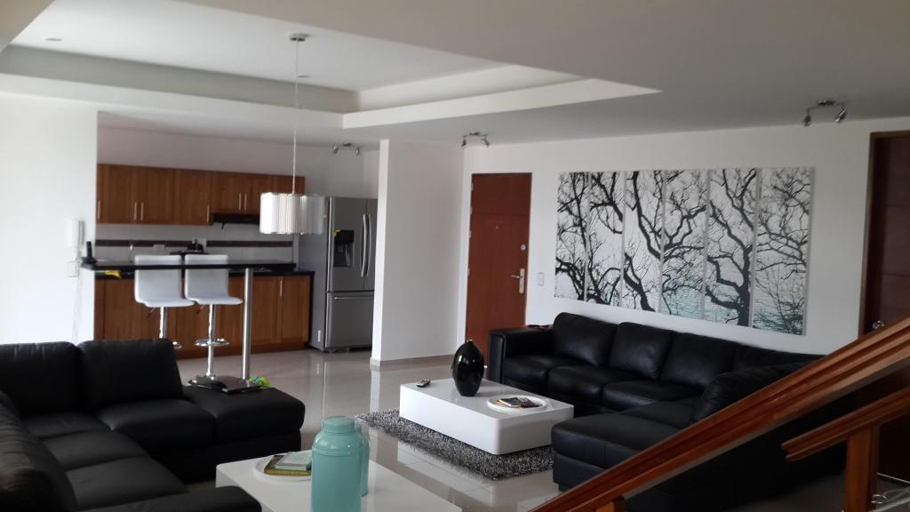 600765NR Venta de Apartamento Envigado - wasi_600765