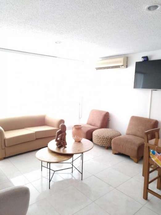 <strong>apartamento</strong> En Venta En Cúcuta Urb Bellavista Cod. VBPRV-101225